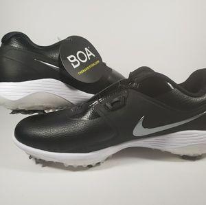 Nike Vapor Pro BOA Golf Hybrid